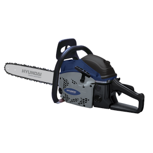 Petrol chainsaw 46 cm³ 45 cm HTRT50 SWAP-europe.com