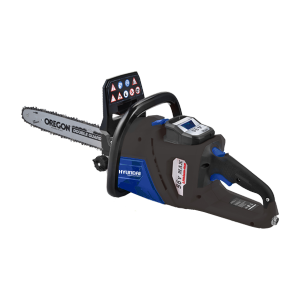 Cordless chainsaw 40 cm HTRTN56V SWAP-europe.com