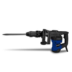 Jackhammer 1300 W 13 J - Side handle in D 3500 CPM HY1300MP SWAP-europe.com