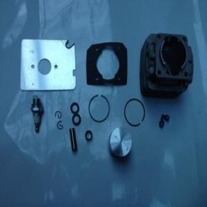 kit cylindre piston 10470000 Spare part SWAP-europe.com