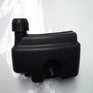reservoir essence H11960001 Spare part SWAP-europe.com