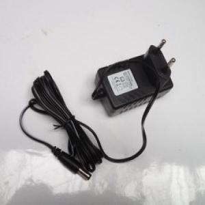 CHARGEUR BATTERIE 04061415 Spare part SWAP-europe.com