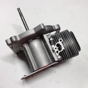 BLOC MOTEUR 32CM3 14302042 Spare part SWAP-europe.com
