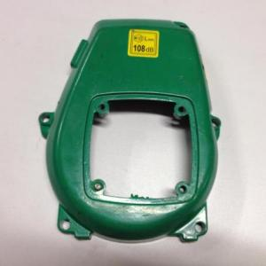 CARTER SUPERIEUR 14302140 Spare part SWAP-europe.com