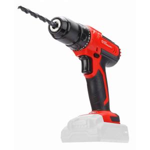 Cordless drill  20 V 35 Nm JOZ-YFT57C-220V SWAP-europe.com