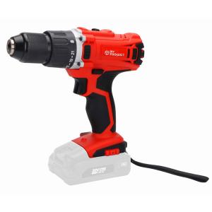 Cordless drill  20 V 35 Nm JOZ-YFT63-220V SWAP-europe.com