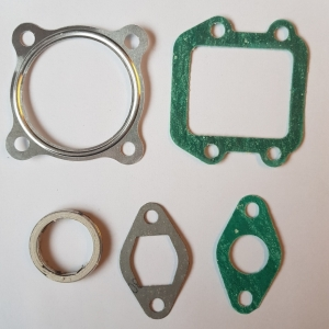 KIT JOINTS 06011537 Spare part SWAP-europe.com