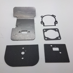 KIT JOINTS 19091428 Spare part SWAP-europe.com