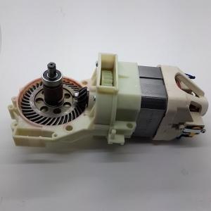 Kit Moteur Transmission 17108012 Pièce détachée SWAP-europe.com