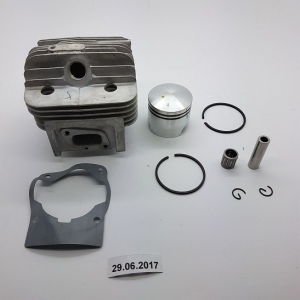 Short block kit 16117020 Spare part SWAP-europe.com
