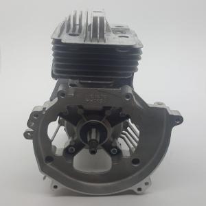 Short block kit 16322045 Spare part SWAP-europe.com