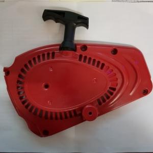 LANCEUR rouge version 2 14091103R Spare part SWAP-europe.com