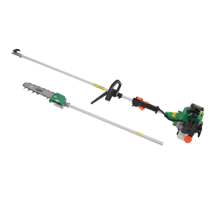 Petrol pole pruning machine LOPPER30TRTP SWAP-europe.com