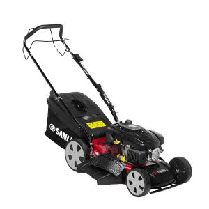 GASOLINE LAWN MOWER LSP460S5D SWAP-europe.com