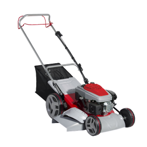 GASOLINE LAWN MOWER LSP4640HWMS SWAP-europe.com