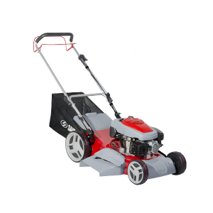 GASOLINE LAWN MOWER LSP51HWMS SWAP-europe.com