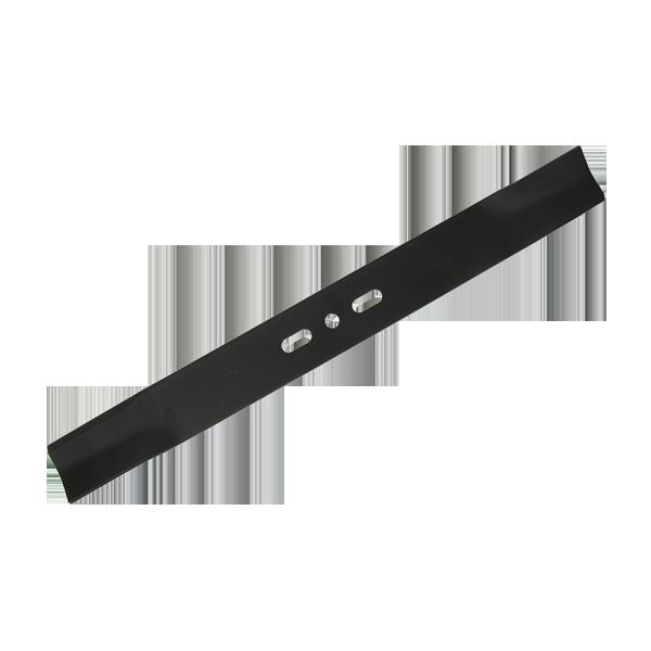 Lame universelle standard soufflante pour tondeuse 17263016 Pièce détachée SWAP-europe.com
