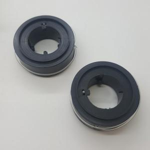 Lot de 2 bobines 16327000 Spare part SWAP-europe.com