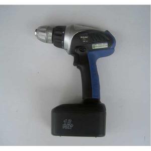 Cordless drill  M182VDT2BCH1 SWAP-europe.com
