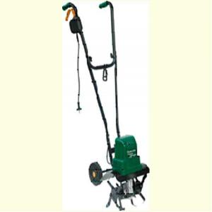 Electric tiller MTBE1000WA SWAP-europe.com