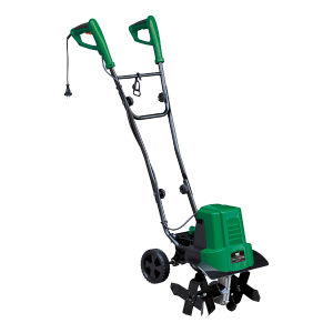 Electric tiller 1360 W 30 cm - Ergonomic handle MTBE1400A SWAP-europe.com