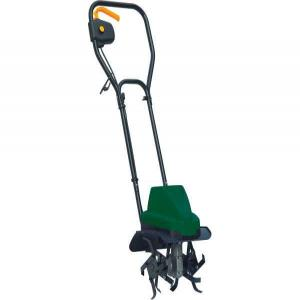 Electric tiller MTBE750 SWAP-europe.com