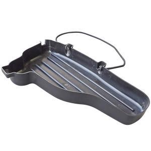 Support de tronçonneuse - pour tronçonneuses de plus de 45 cm3 19280002 Pièce détachée SWAP-europe.com