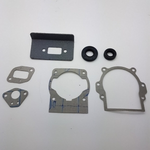 POCHETTE DE JOINTS 15182040 Spare part SWAP-europe.com