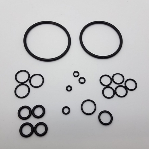 Gasket set 15180011 Spare part SWAP-europe.com