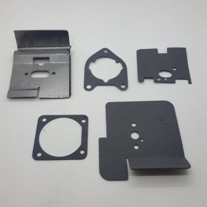 Seal kit 17277072 Spare part SWAP-europe.com