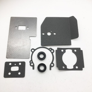 Seal kit 17292002 Spare part SWAP-europe.com