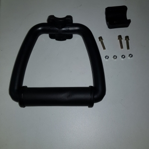 Tube handle 17282000 Spare part SWAP-europe.com