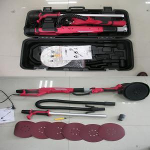 PONCEUSE MURALE R7231A SWAP-europe.com