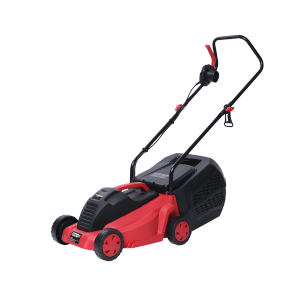 1000W ELECTRIC LAWN MOWER, 32CM CUTTING WIDTH RAC1000ELA-1 SWAP-europe.com