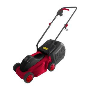 Lawn mower Electric 1000 W 32 cm 35 L RAC1000ELA-2 SWAP-europe.com