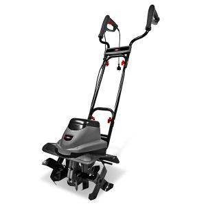 Motobineuse électrique 1000 W 36 cm - Guidon ergonomique RAC1050ET-1 SWAP-europe.com