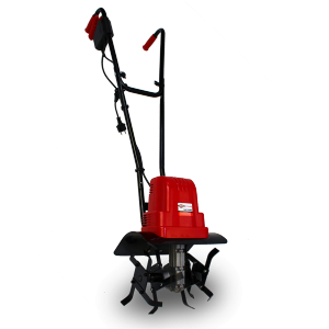 Electric tiller 1000 W 30 cm 220 mm RAC1050ET SWAP-europe.com