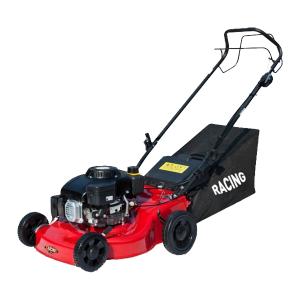 Petrol lawn mower RAC135PLA SWAP-europe.com