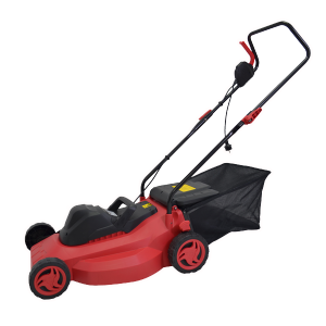 1800W ELECTRIC LAWN MOWER RAC1840CEL SWAP-europe.com