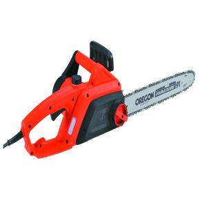 Electric chainsaw RAC2041ECS SWAP-europe.com