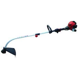 Petrol strimmer 25 cm³ RAY24CBT SWAP-europe.com