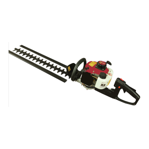 Petrol hedge trimmer RAC25PHT-1 SWAP-europe.com
