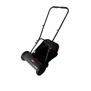Lawn mower By hand - Thrust 30 cm RAC30HM SWAP-europe.com