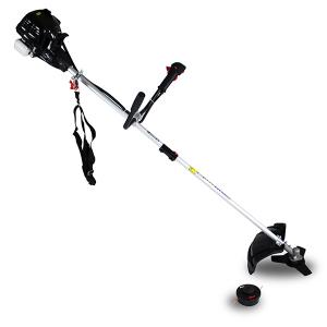 Petrol brushcutter 30 cm³ - Harness RAC30PB-1 SWAP-europe.com