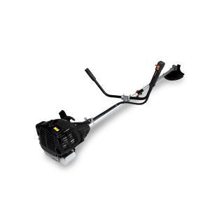 Débroussailleuse thermique 30 cm³ RAC30PB SWAP-europe.com