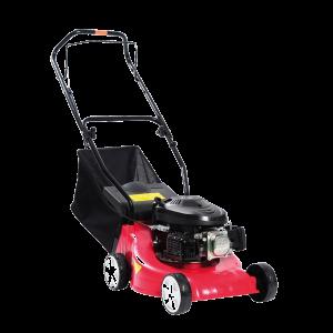 Petrol lawn mower 98 cm³ 40 cm RAC4000PL SWAP-europe.com