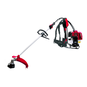 Petrol brushcutter RAC40PBA SWAP-europe.com
