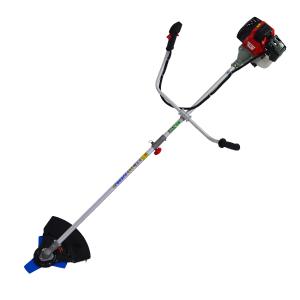 Petrol brushcutter RAC42PB-A SWAP-europe.com