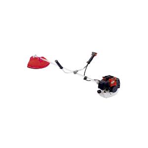 Petrol brushcutter RAC42PB-B SWAP-europe.com