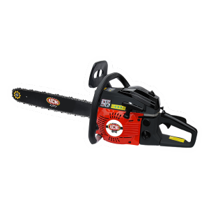 Petrol chainsaw RAC4540PCSORG SWAP-europe.com